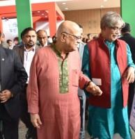 Digital Bangladesh Fair