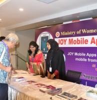 Joy Mobile Apps